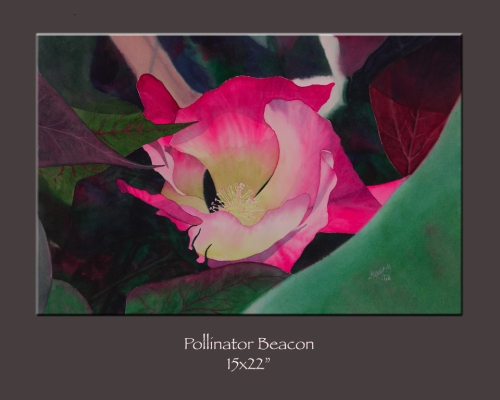 portfoliopage23