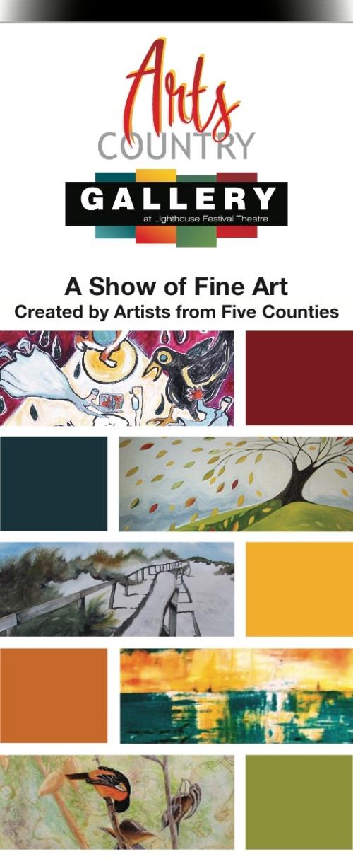 ArtsCountryGallery-invitation2